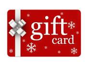 Gift Card $40